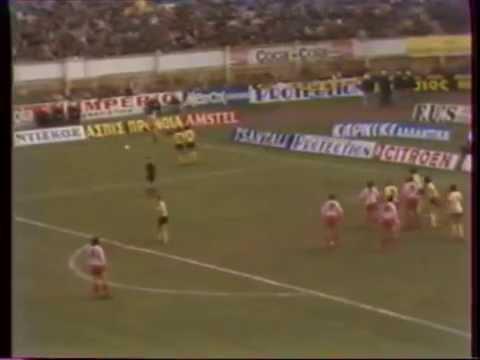 1988-01-31 ΑΕΚ-ΟΣΦΠ=2-0 ΠΡ.avi