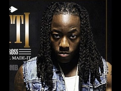 Displaying 19 gallery images for ace hood dreadlocks