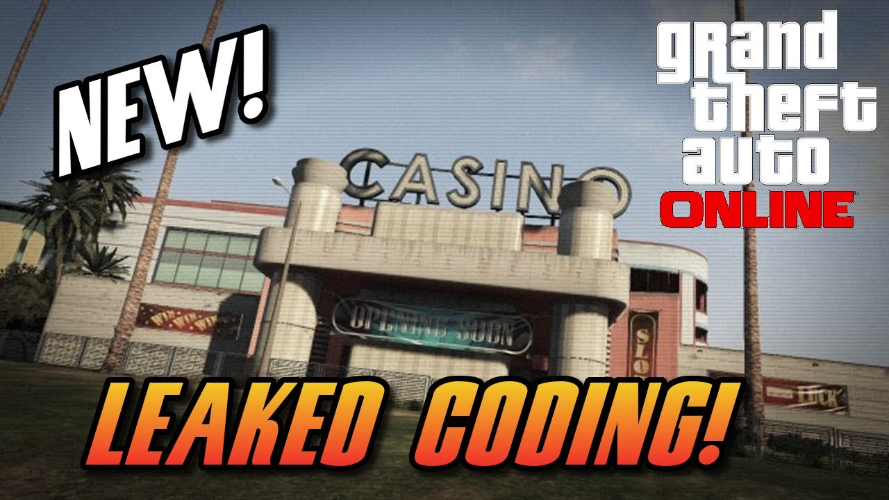 gta 5 casino online  slot games