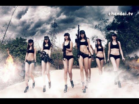Lien Khuc Nhac Tre Hay Nhat Remix 2013 2014 Hay Nhat