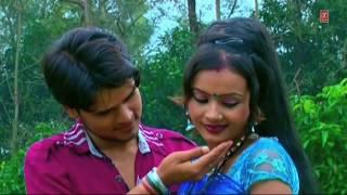 Saalela Phagunwa [Lehanga Laal Ho Jaai]Pawan Singh