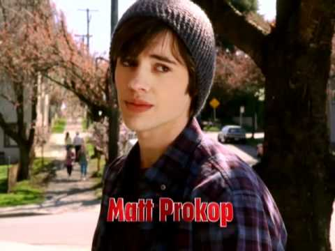 Geek Charming - New Movie - Disney Channel Official