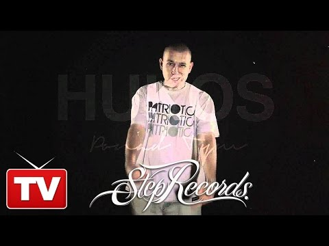 05. Hukos - Ponad Tym (prod. Donatan)