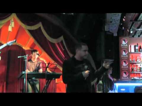 Скачать бесплатно Валерий Козьмин - Тюрьма-мачеха в MP3 без регистрации - слушать музыку онлайн на Vmuzike.net