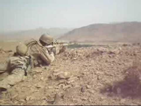 2 7 Marines Afghanistan
