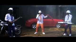 Superstar-Kidnap-Movie----Naalo-Kadilina-Song