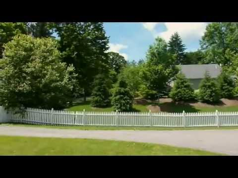 Williamstown MA Real Estate- Ide Road