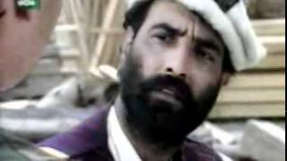 Ptv Drama Serial Zanjeer Part 12 of 43