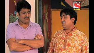 Taarak Mehta Ka Ooltah Chasma - Episode -617 _ Part 1 of 3