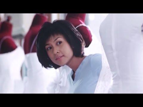 Phim Chiếu Rạp 2017 | Khi Đàn ông Có Bầu | Phim Tình Cảm Việt Nam 2017 Mới Nhất