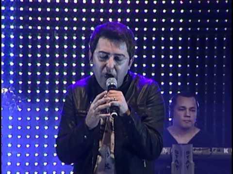 JONAS VILAR NOVO DVD - NA TUA VONTADE 2011