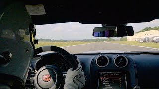 StigCam: Dodge Viper - Top Gear. Watch online.