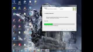 Call Of Duty- Modern Warfare 3 [how To Install & Play
