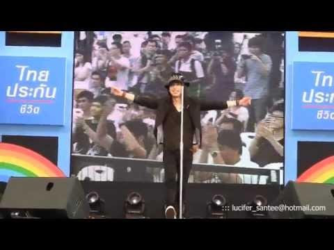 2014-05-03 : Refuge @THAI-JAPAN Anime & Music Festival - In Bangkok [HD]