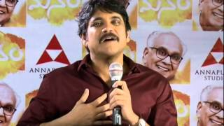 Manam-Movie-Success-Meet