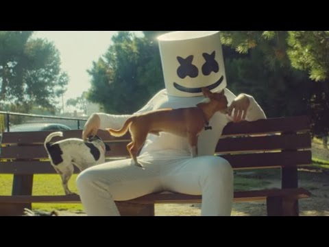 youtube video Marshmello - Ritual (feat. Wrabel) [Official Music Video] to 3GP conversion