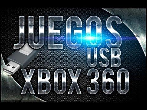 Comojuegos Para Xbox 360 Completos Sin Chip