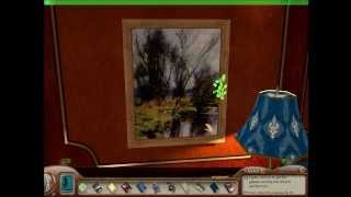 Nancy Drew: The Silent Spy (Part 14): Getting The Archive