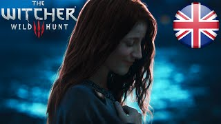 The Witcher 3: Wild Hunt - A night to remember