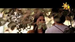 Durin Indan - Imesha Muthukumari