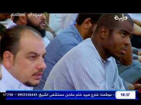 خطبة / مشاهد الكرامة - د. مهران ماهر عثمان ( عضو رابطة علماء المسلمين )