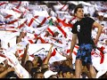 التراس اهلاوي والوايت نايتس مقارنه من مباراة القمه.mpg