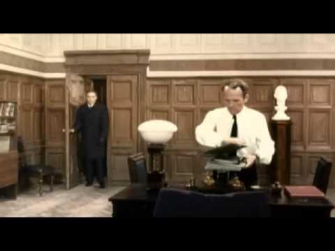 17 Khoảnh Khắc Mùa Xuân - Tập 12 (phim Liên Xô)