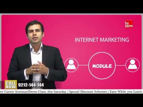 Video Marketing Branding & Lead Generation with YouTube