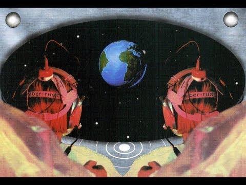 La station des sens