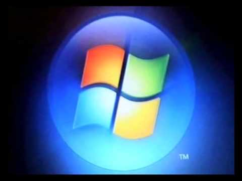 ATM may be hit as Windows XP support ends on April 8