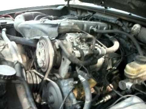 similiar 88 ranger v6 engine keywords liter engine diagram 1989 ford ranger 4x4 2 9l v6 engine