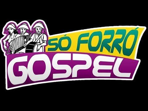 CD COMPLETO 2014 2015 FABIANO FRANÇA Forró Gospel Hinos pentecostal novo som e louvor play back
