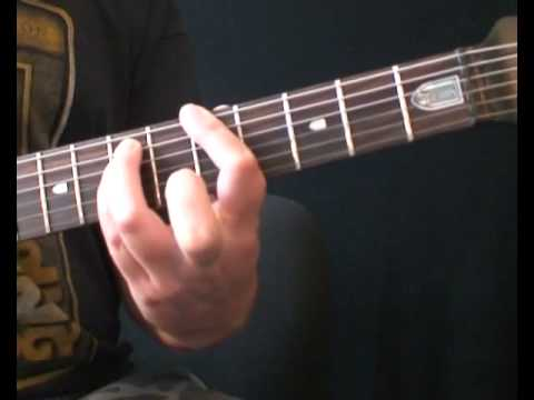 bryan adams - summer of 69 guitar lesson.mp4