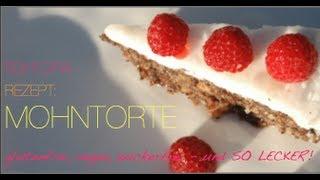 Recipe | rohkost dessert reze | rohkost dessert reze