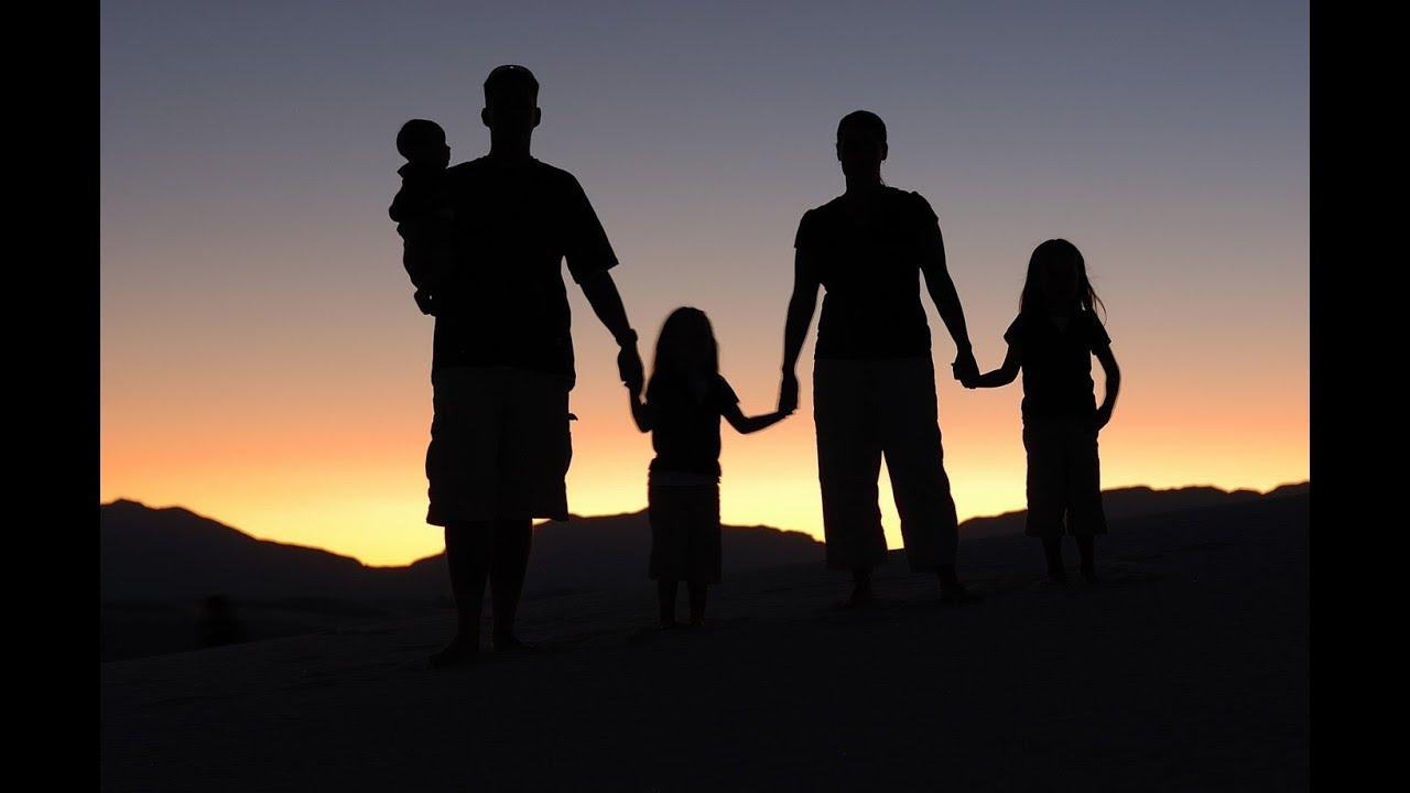 6 Pernikahan Sedarah yang Menggemparkan Warga Dunia
