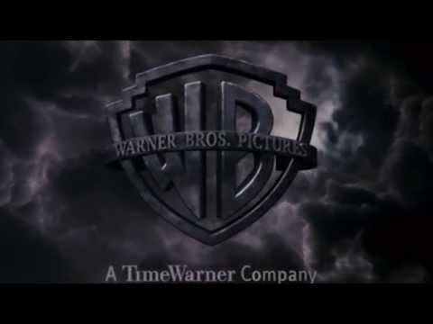 Harry Potter 8 - The Dark Wizard - Trailer #3  (Extended Version)