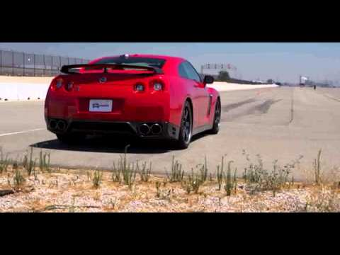 top gear corvette stingray 2014 top gear three minute review cor. Cars Review. Best American Auto & Cars Review