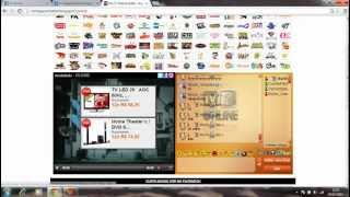 Ver Tv Online Tv Mega Online Hd Assistir Tv Online