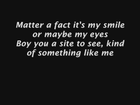 Beyoncé - Ego (remix) Lyrics | MetroLyrics