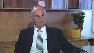 Az Egészség Kapujában: Prof. Dr. Bellyei Árpád