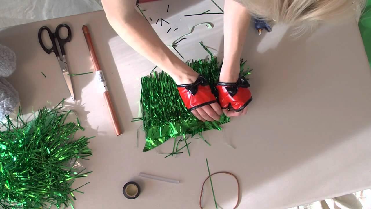 Bdsm Ideas Using Toys