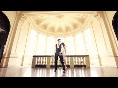 [MV HD] LO LEM - DIEP LAM ANH