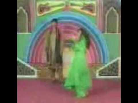 SHAMAN ALI MIRALI TU Yar Hik Dildar Je kare BY DJ MUKHTAR