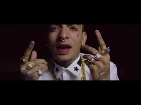 MC Guime - Queira Ou Não Queira (Videoclipe Oficial)