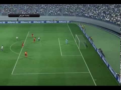Belgium vs USA 2-1 2014 ~ All Goals & Highlights 01/07/2014 ~ World Cup HD