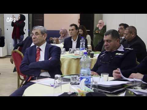 مؤسسات حقوقية تدعو لتطبيق اتفاقية مناهضة التعذيب