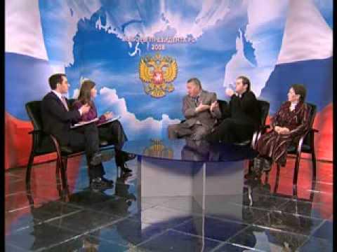 Шокирующее видео Жириновский на теледебатах