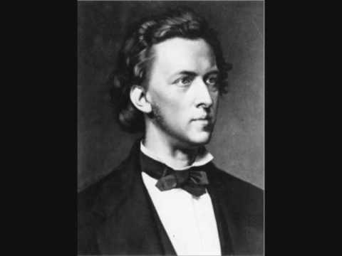 Lortie Louis Etude in A minor, Op. 10 No. 2