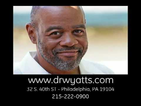 Dr. Wyatt Speaks about Ving Tsun (Wing Chun) Kung Fu (Part 2)