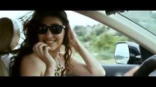 Boochamma-Boochodu-Theatrical-Trailer---Sivaji--Kainaz-Mothiwala